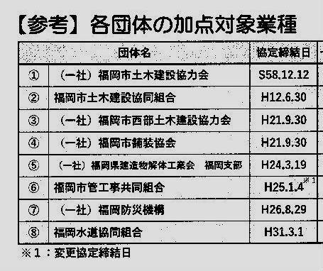 http://hunter-investigate.jp/news/001--222.jpg
