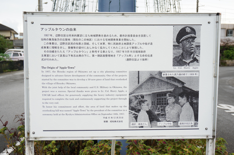 http://hunter-investigate.jp/news/004DSC05087.JPG