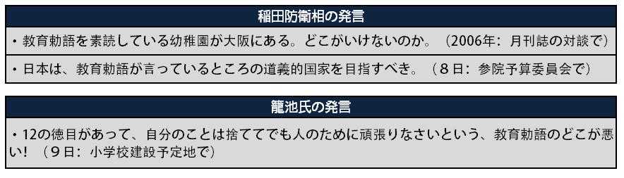 http://hunter-investigate.jp/news/06964601d3511a7c342c6938085850c431ba737f.png