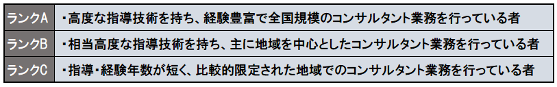 http://hunter-investigate.jp/news/0a47f55bb5da8a6e182a31f74bdd98edf7e74481.png
