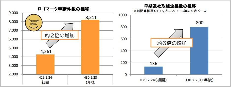 http://hunter-investigate.jp/news/118500e57a99195d50b293ad6450d37b96972174.jpg