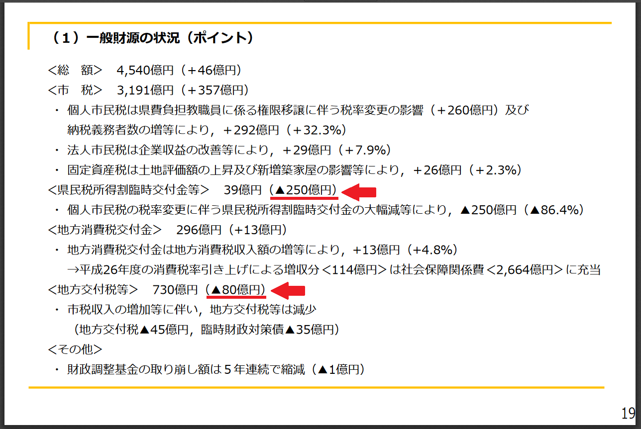 http://hunter-investigate.jp/news/177fc2610656aced9b6e40c2657548de14662514.png
