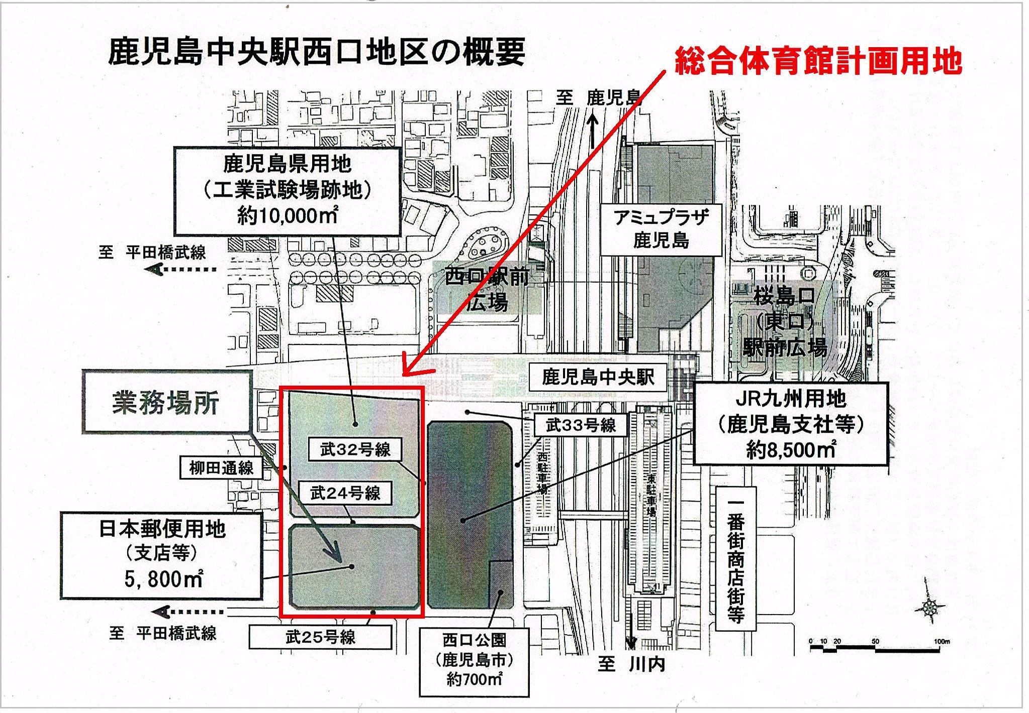 http://hunter-investigate.jp/news/197bdc9845b54c565b9365d65184ebbb3ff4f795.jpg