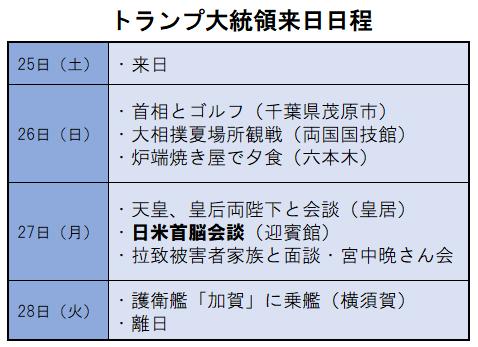 http://hunter-investigate.jp/news/1cd694e03c0141f278508fc8a7a661a3fd1f37ed.png