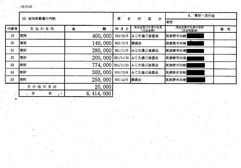 http://hunter-investigate.jp/news/2011/05/10/20110510_h01-04.jpg