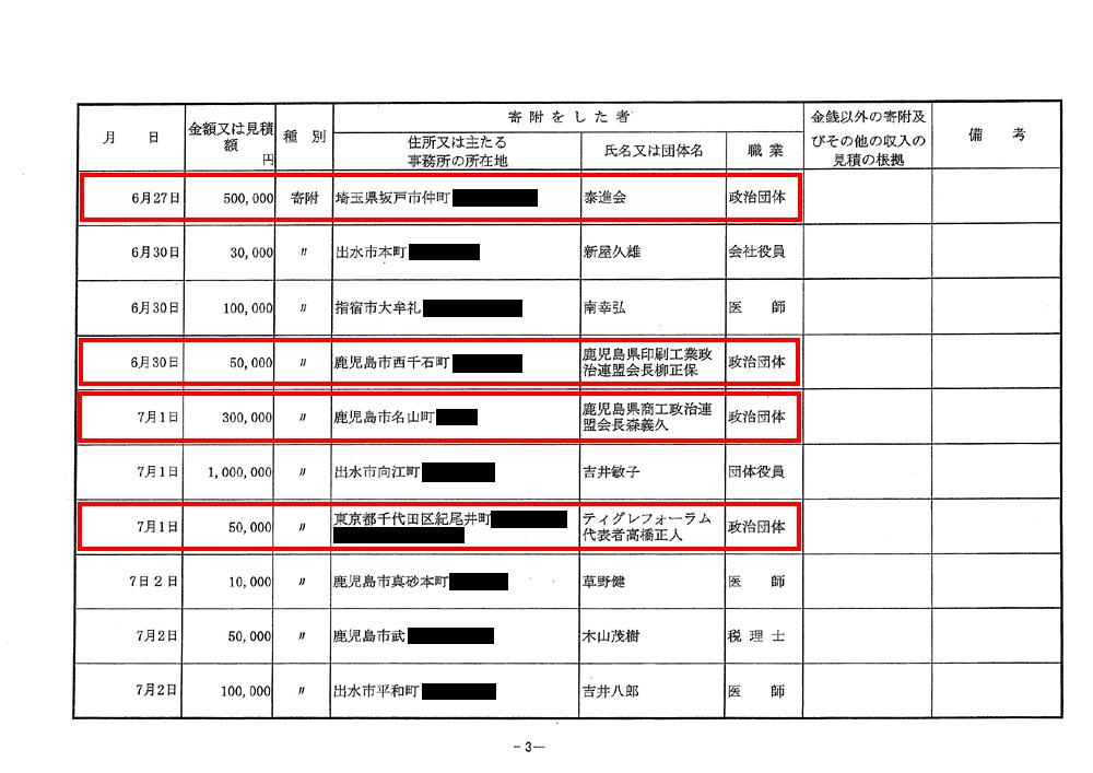 http://hunter-investigate.jp/news/2011/08/11/20110811_h01-03.jpg