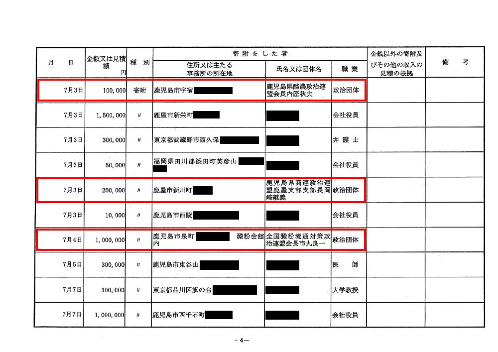 http://hunter-investigate.jp/news/2011/08/11/20110811_h01-04.jpg
