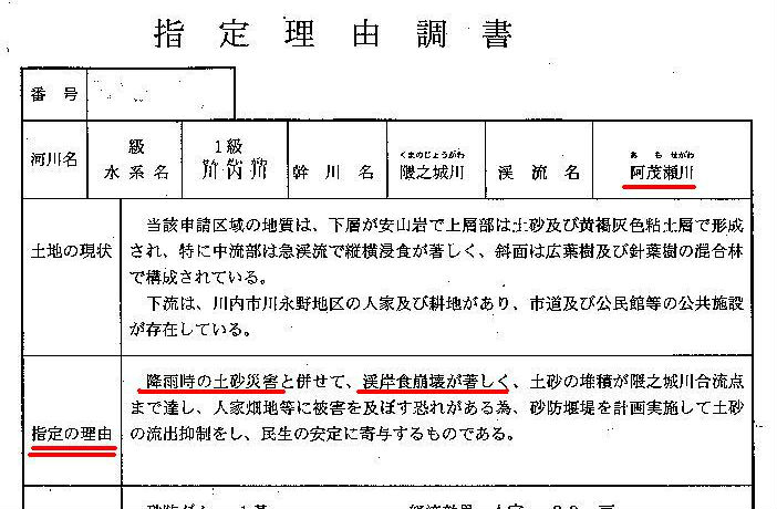 http://hunter-investigate.jp/news/2012/07/29/gennpatu%201864410430.jpg