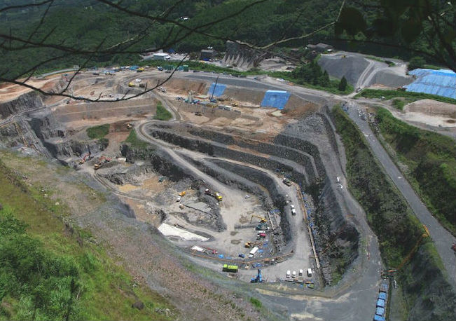http://hunter-investigate.jp/news/2012/09/19/IMGP2603.JPG