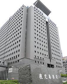 http://hunter-investigate.jp/news/20120705_h01-01t.jpg