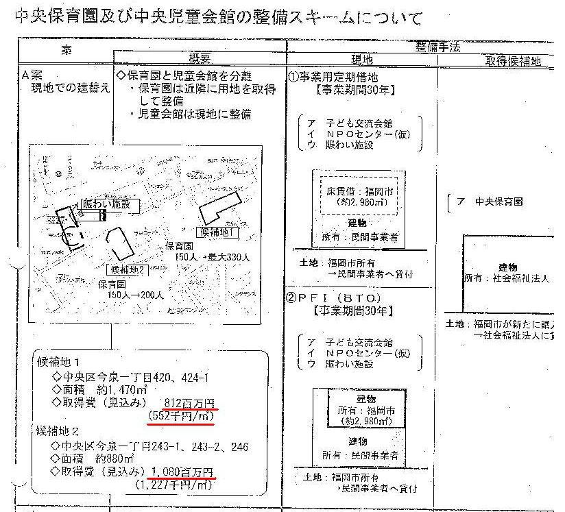 http://hunter-investigate.jp/news/2013/06/17/%E3%82%B9%E3%82%AD%E3%83%BC%E3%83%A0%EF%BC%91.jpg