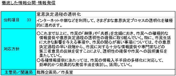 http://hunter-investigate.jp/news/2013/06/19/20130619_h01-04.jpg