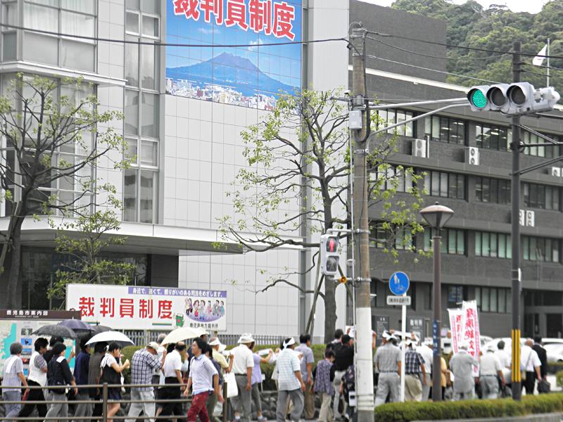 http://hunter-investigate.jp/news/2013/09/02/20130902_h01-02.jpg