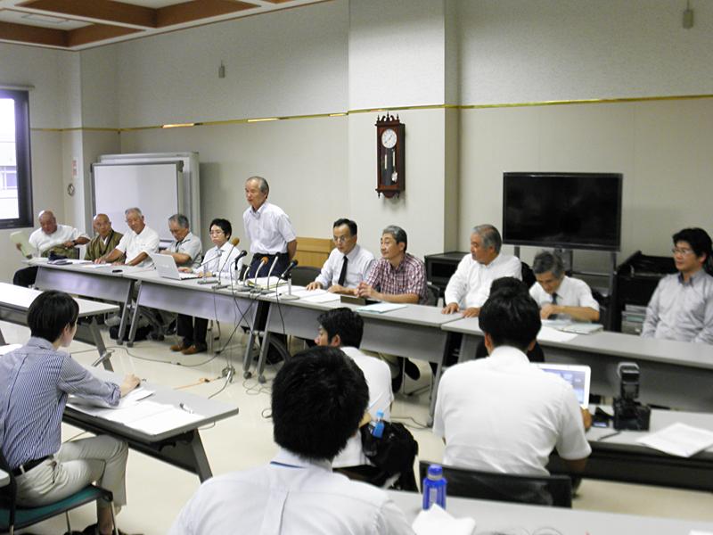 http://hunter-investigate.jp/news/2013/09/02/20130902_h01-03.jpg