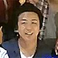 「福岡会」で楽しむ高島市長