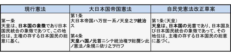 http://hunter-investigate.jp/news/2017/01/16/d9f7443c8e1a1da494f0f4be8f2201496b58a576.jpg