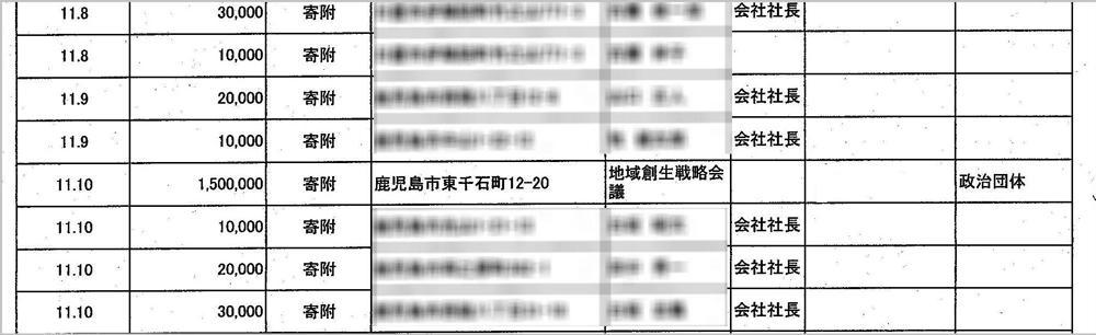 http://hunter-investigate.jp/news/2017/02/15/20170215_h01-02.jpg