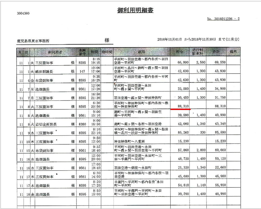 http://hunter-investigate.jp/news/2017/02/24/20170224_h01-01.jpg