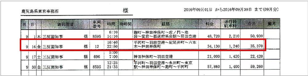 http://hunter-investigate.jp/news/2017/02/27/20170227_h01-03.jpg