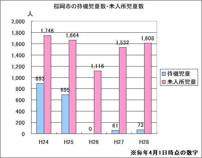 http://hunter-investigate.jp/news/2017/03/01/8808ee386410145092da4274ff922eda8e279eec.jpg