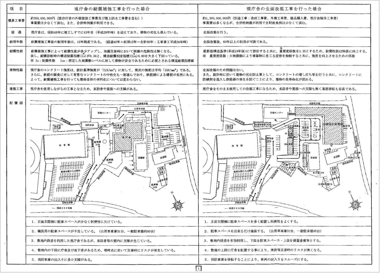 http://hunter-investigate.jp/news/2017/04/04/20170401_h01-02.jpg