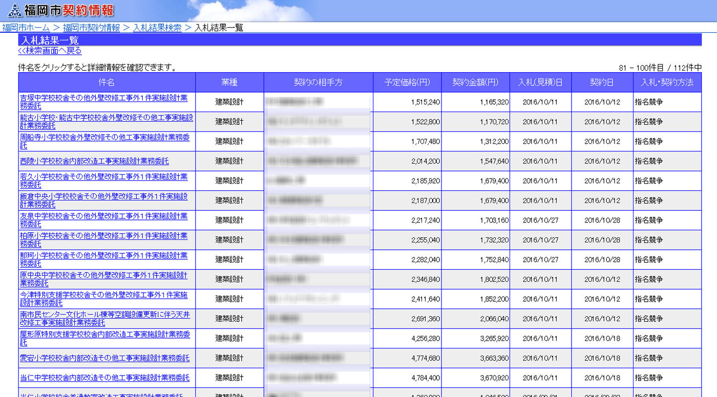 http://hunter-investigate.jp/news/2017/07/20/20170720_h01-01.jpg