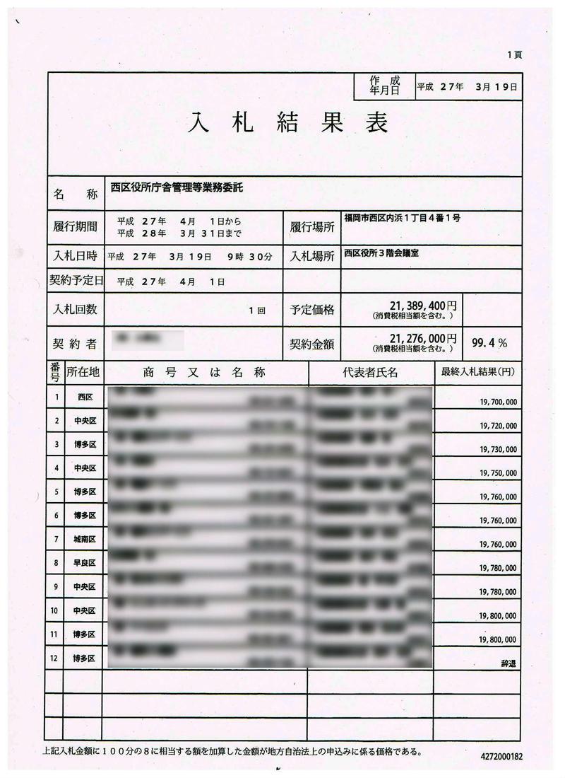 http://hunter-investigate.jp/news/2017/08/02/20170802_h01-02.jpg
