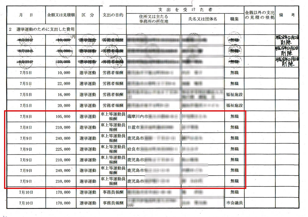 http://hunter-investigate.jp/news/2017/12/06/20171206_h01-02.jpg