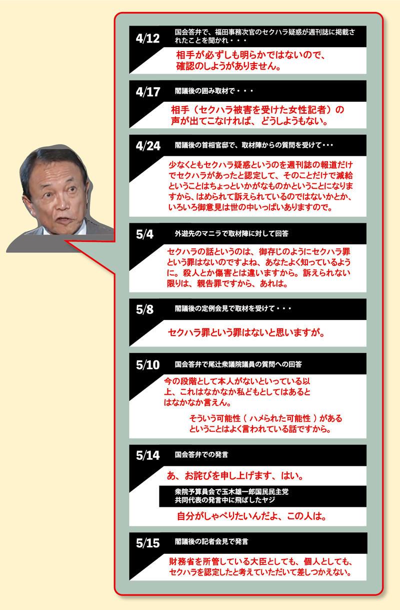http://hunter-investigate.jp/news/2018/05/21/20180521_h02-02.jpg