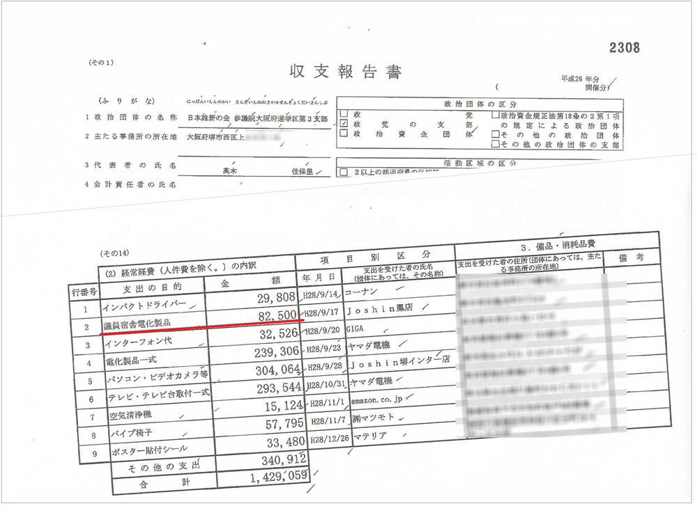 http://hunter-investigate.jp/news/2018/07/03/20180703_h01-02.jpg