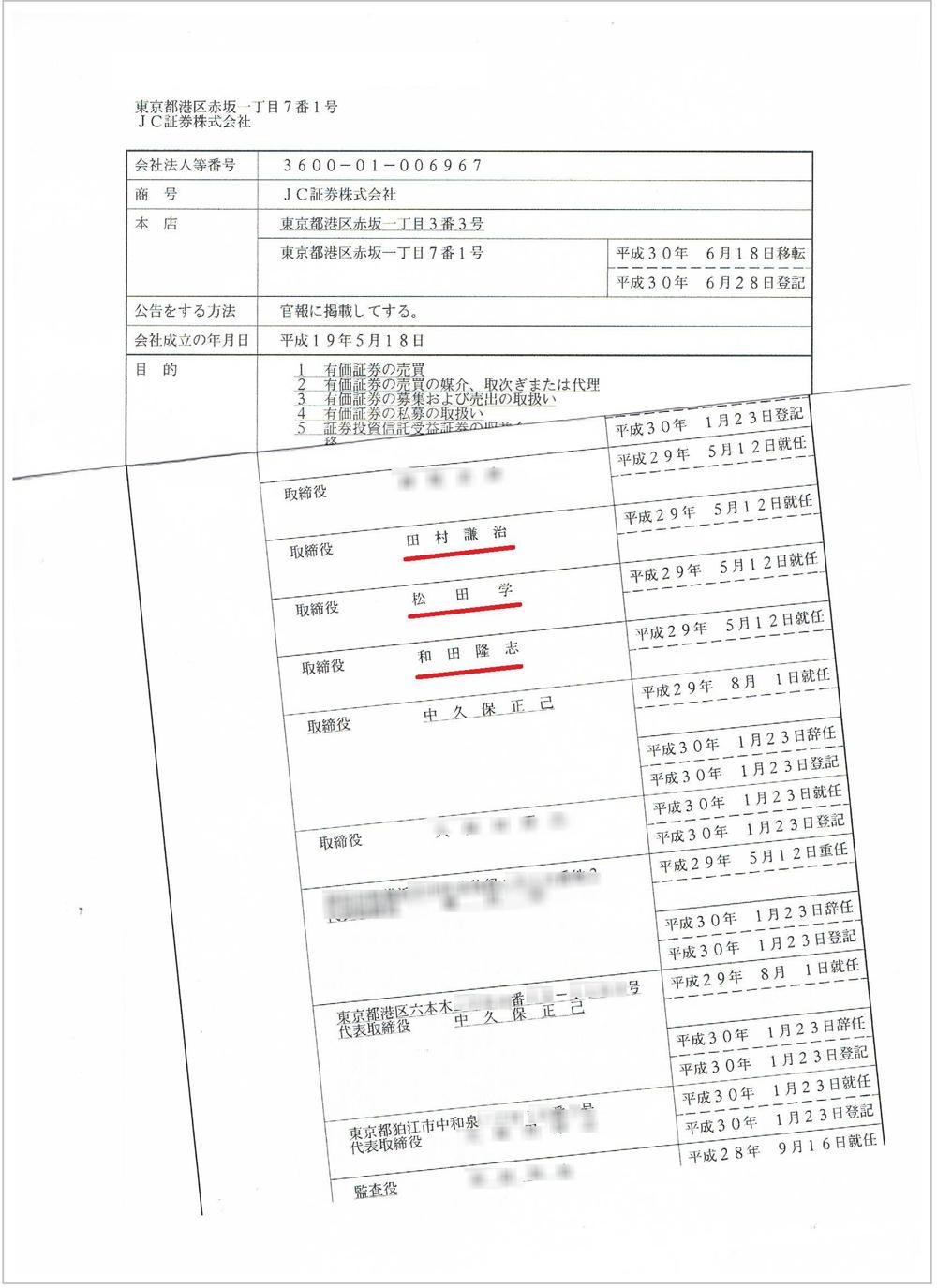 http://hunter-investigate.jp/news/2018/07/04/20180704_h01-02.jpg
