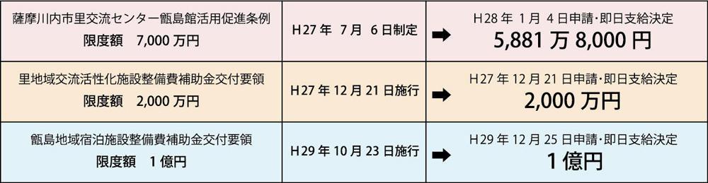 http://hunter-investigate.jp/news/2018/07/05/20180705_h01-02.jpg