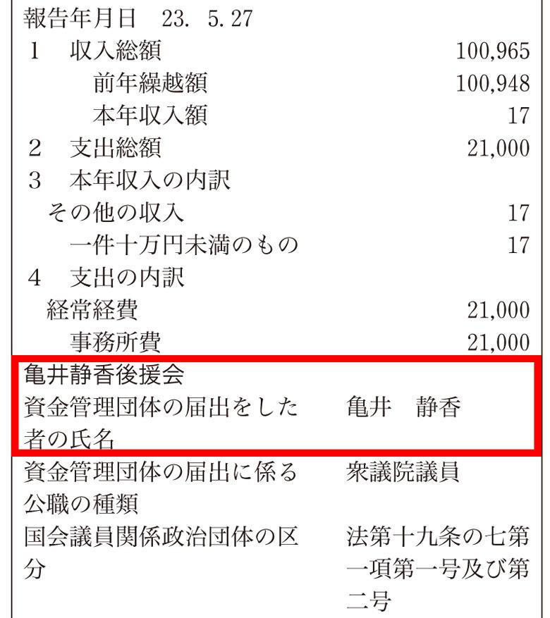http://hunter-investigate.jp/news/2018/11/15/20181115_h01-02.jpg