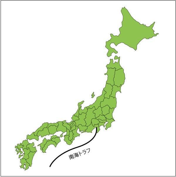http://hunter-investigate.jp/news/20180216_h01-01-thumb-autox603-23630.jpg