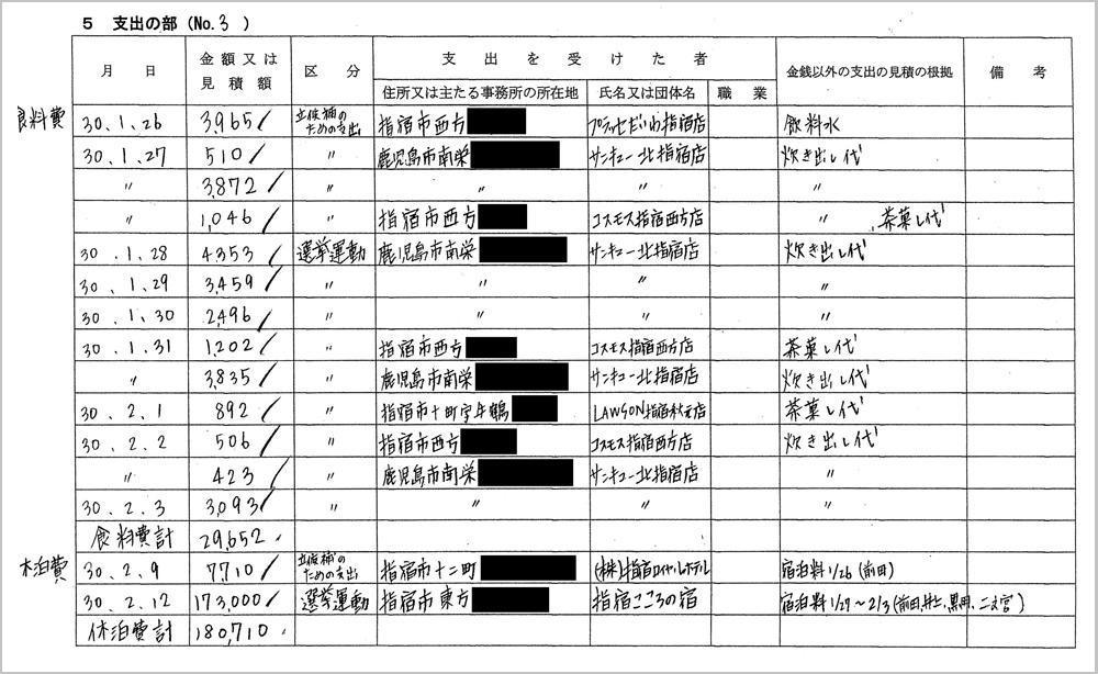 http://hunter-investigate.jp/news/20181113_h01-01.jpg