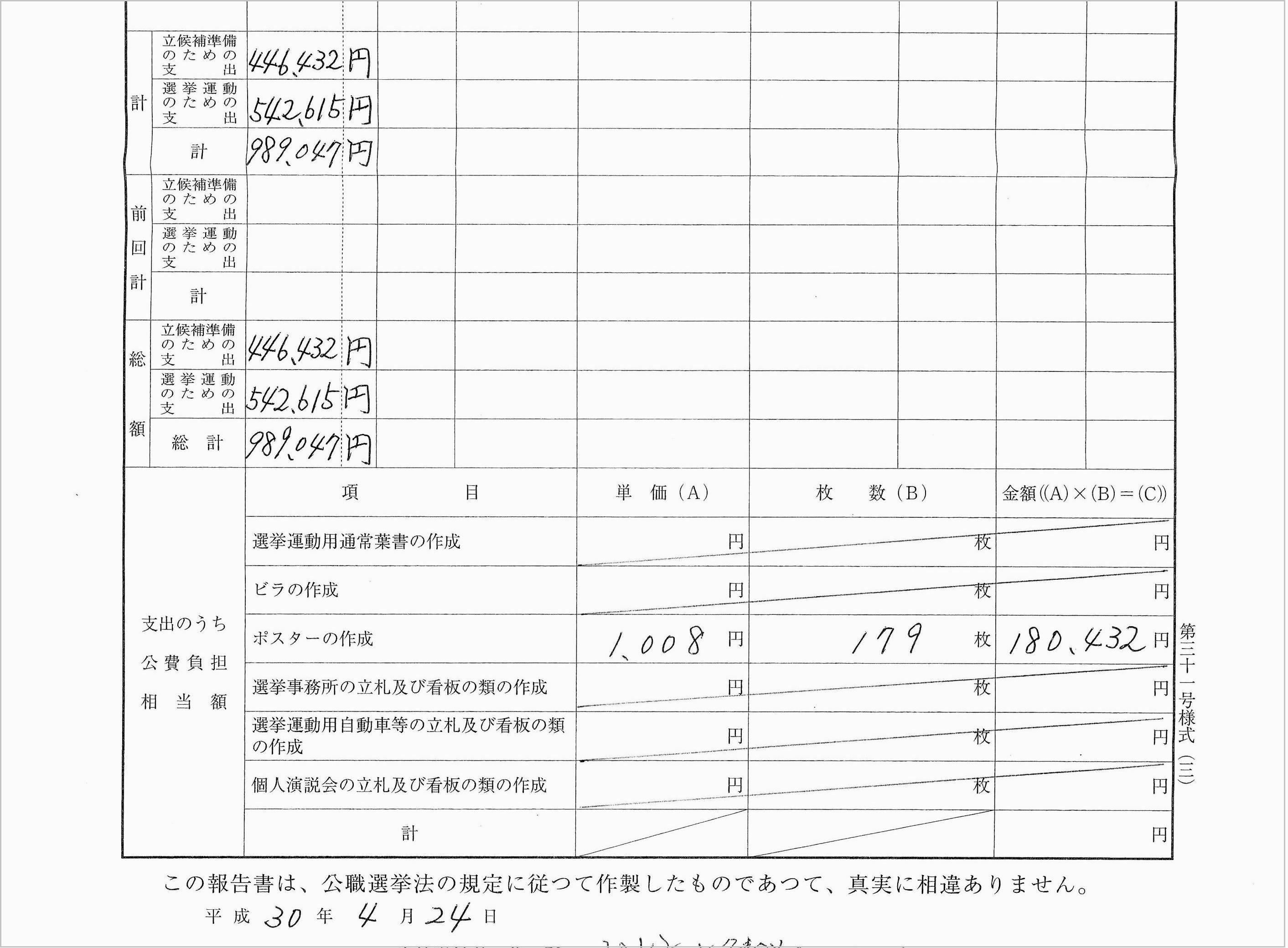 http://hunter-investigate.jp/news/20190107_03%20%28002%29.jpg