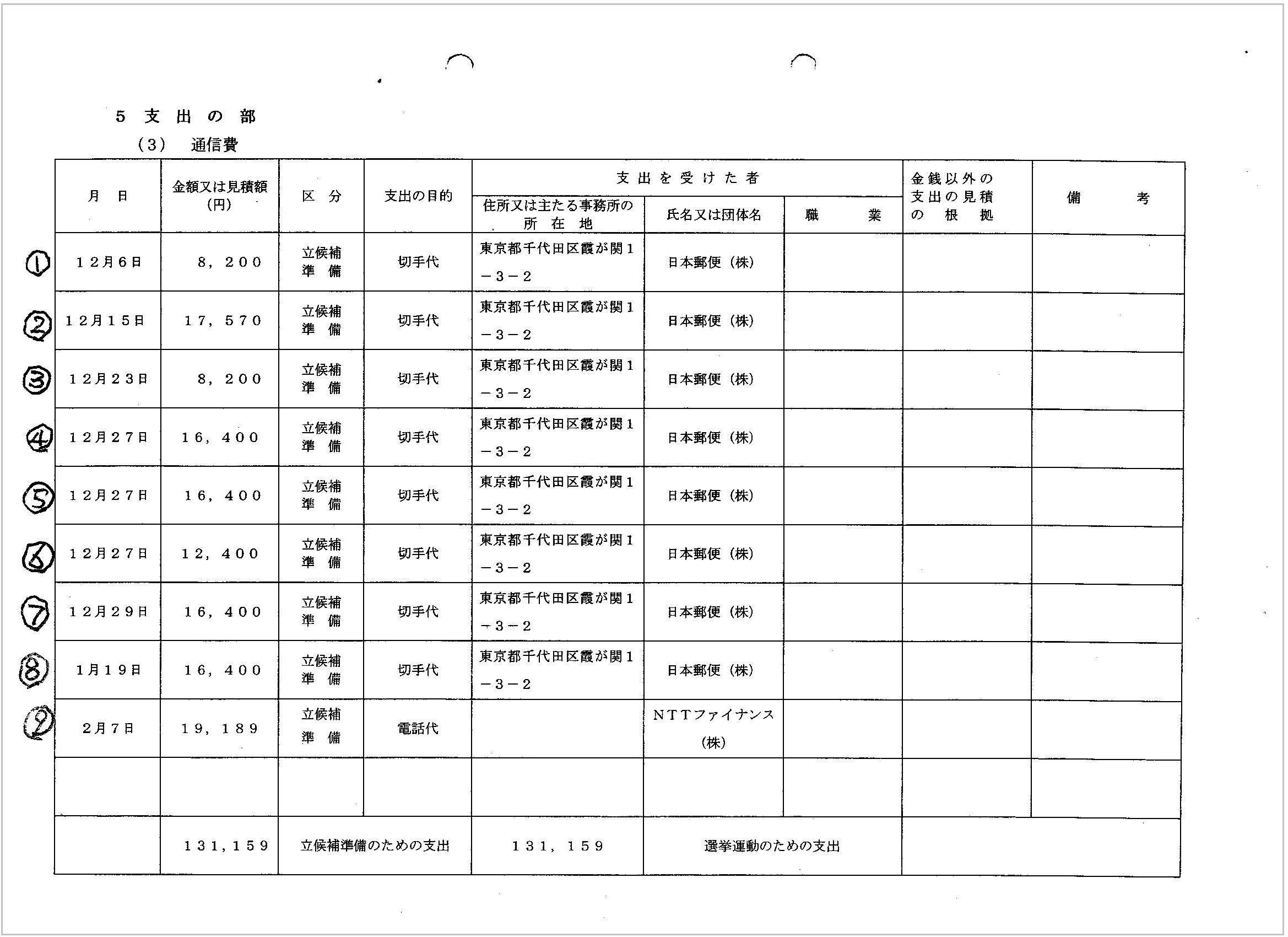 http://hunter-investigate.jp/news/223b6eeb86d633c5c1dd113b0eb6163eb28c058e.jpg