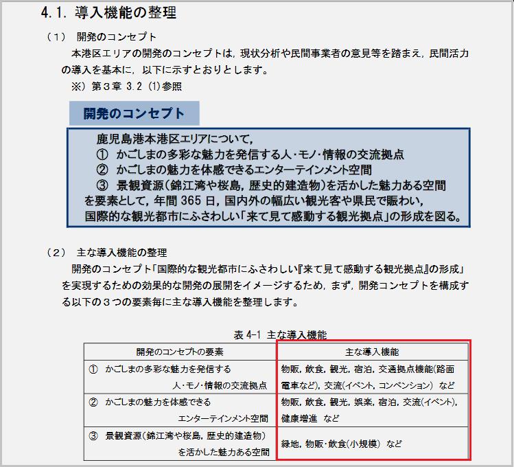 http://hunter-investigate.jp/news/3a708af96857dcb2f5b740753e99dea16448244f.png