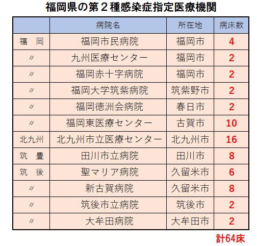 http://hunter-investigate.jp/news/3f32cf0e04cdb5372e80b2da294bb6cc2c28ce87.png