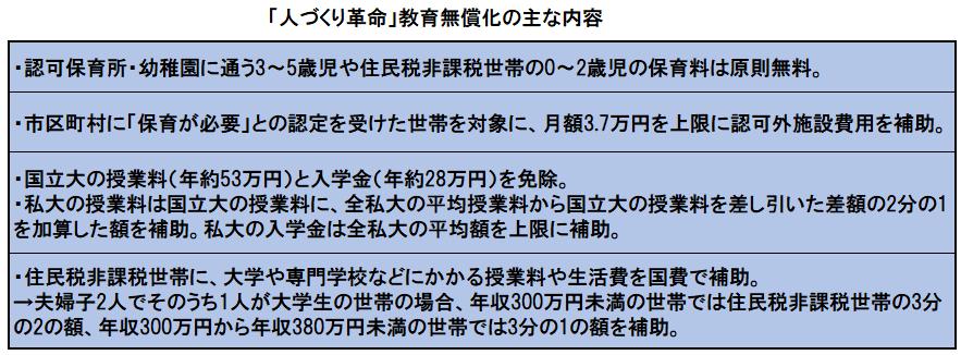 http://hunter-investigate.jp/news/410fec3272b00dd5a8c43bfe72062f022397a4c1.png