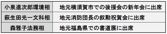 http://hunter-investigate.jp/news/452560b5c80275c9281f63d8b79828fa27ed7606.png