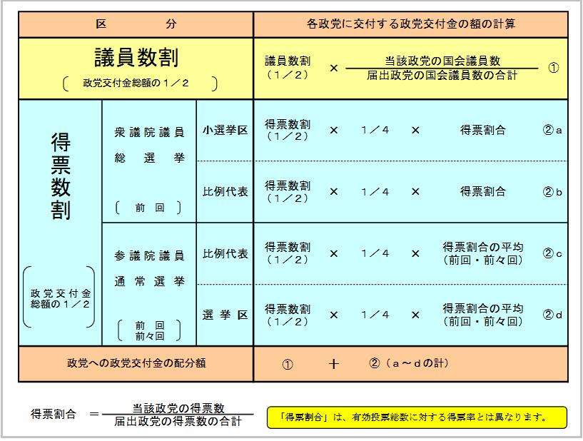 http://hunter-investigate.jp/news/497a3fe91ff51098916dcc707f0b925c7358721d.png