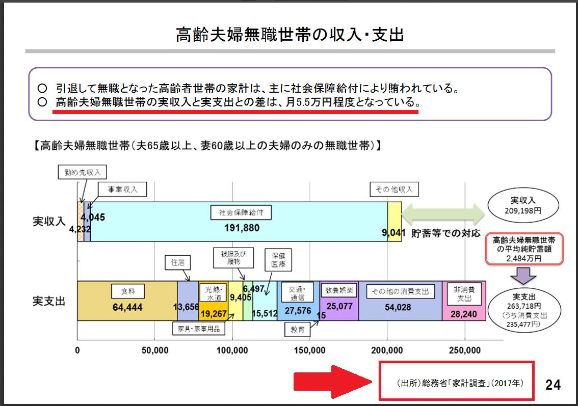 http://hunter-investigate.jp/news/4b6197b88b3bd45d4a0d3997e612b32ea5c069f8.png