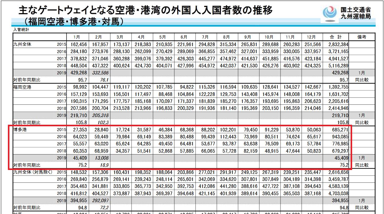 http://hunter-investigate.jp/news/4da00989a6192dc71cd6303146c8d63e2c513434.png