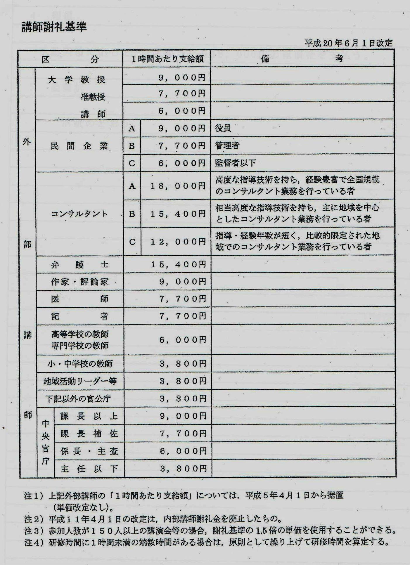 http://hunter-investigate.jp/news/57a3bd784e29c8532b655a14bf474b22be577c38.jpg