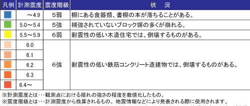 http://hunter-investigate.jp/news/83c0675dd080a7775be287d260ddf8582a06198c.png