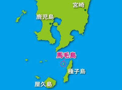http://hunter-investigate.jp/news/86e82da54f7dbdbf8c352439111fd1f806231f2f.jpg