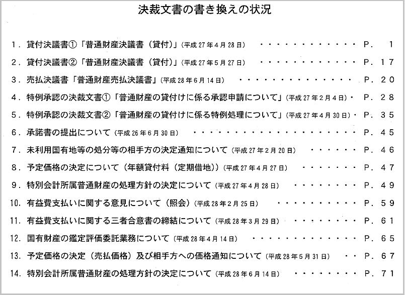 http://hunter-investigate.jp/news/8afe7b187e0a4e9df418ee262990b8a03f4dd0d9.png