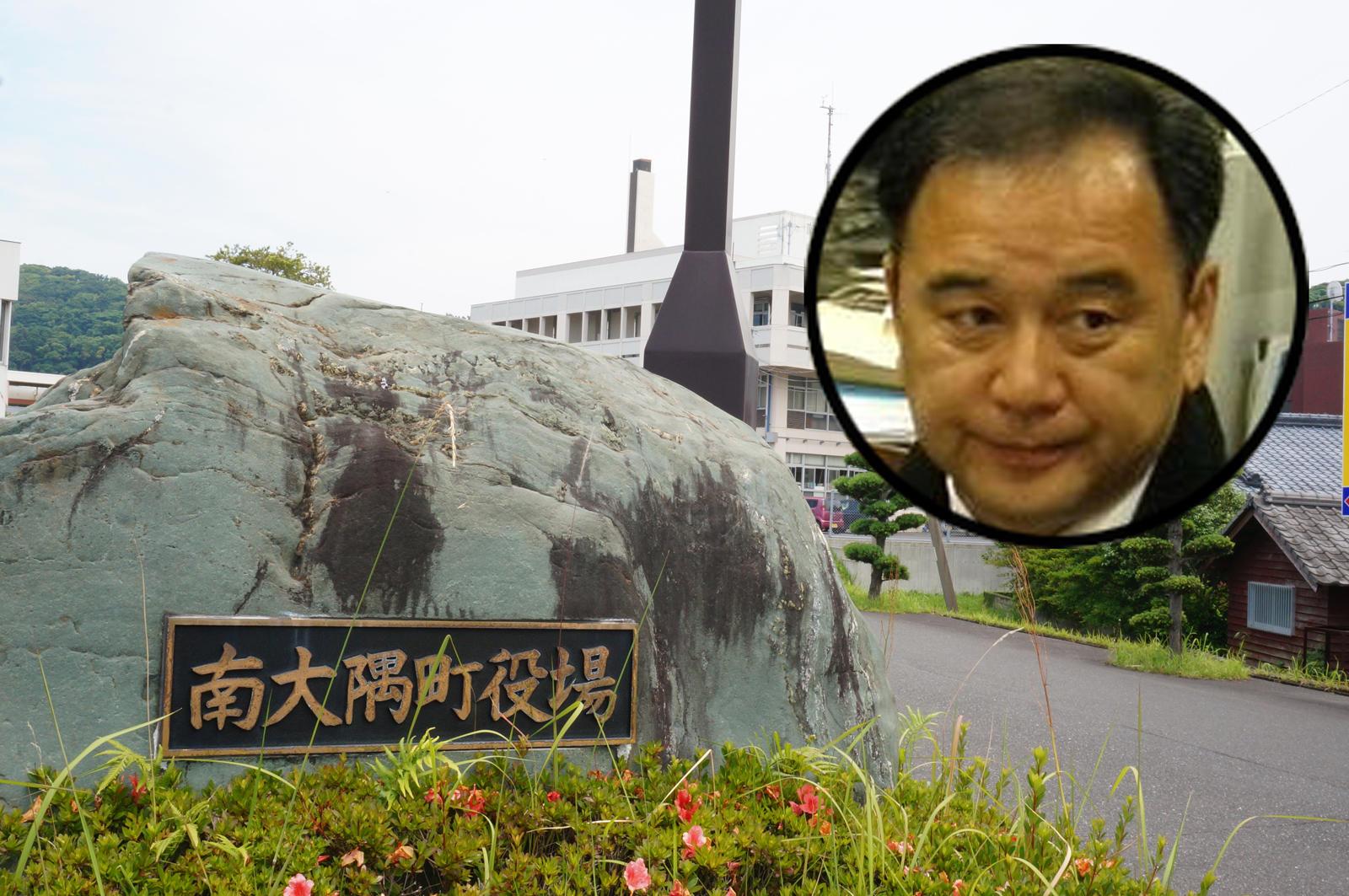 http://hunter-investigate.jp/news/8fa04d3c94488dd9bc777483787c34ac3d52647f.jpg