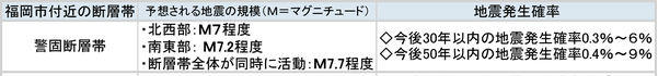 http://hunter-investigate.jp/news/8fcb35655f670ed9e76f2fa3c347a351757d1b4f.jpg